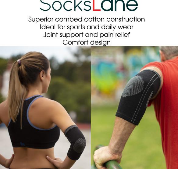 elbow sleeve cotton - SocksLane.jpg