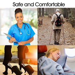 safe and comfortable new.jpg