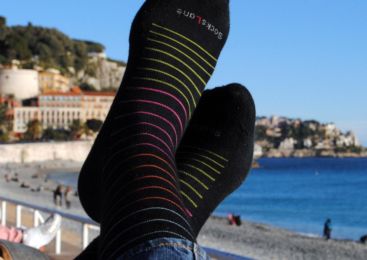 nurse compression socks SocksLane_edited