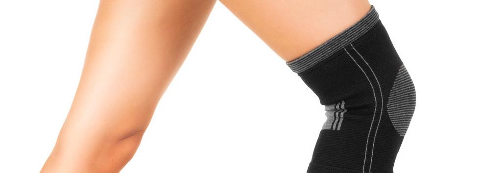 knee detail 3.jpg