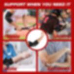 elbow activities.jpg
