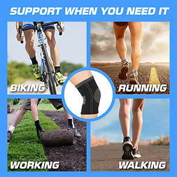 knee activities2.jpg