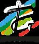 529px-Logo_Tarn_Garonne_2015.svg.png