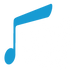 Action-Jazz-Logo-Couleurs-01.png