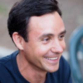 James Tylor Portrait, Photograph by Tony