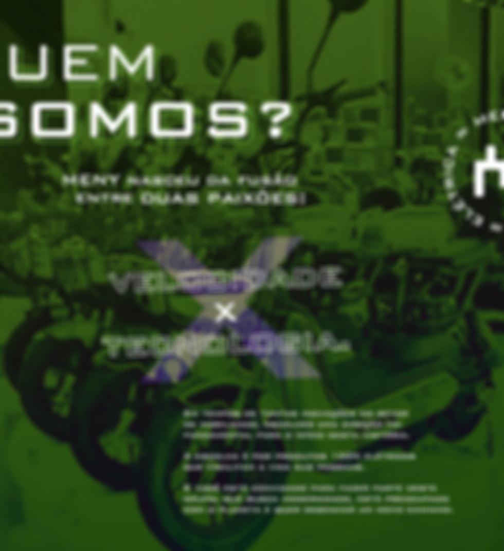 MENY_SITE_QUEMSOMOS.png