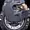 Thumbnail: Monociclo Elétrico KingSong KS-S18 1100 Wh