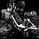 Thumbnail: e-Bike Sonny Bikelete 350W