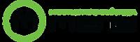 Logo_Meny_symbolo_horizontal_color_edite