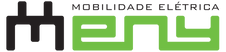 LogoPriMeny.png