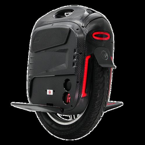 Monociclo Elétrico Gotway RS HS 100V