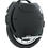 Thumbnail: Monociclo Elétrico Kingsong KS18XL 1554Wh