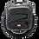 Thumbnail: Monociclo Elétrico Gotway RS HS 100V