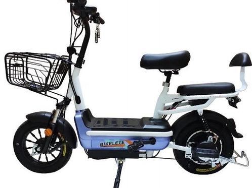 Patinete elétrico Bikelete 350W