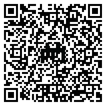 QRCode_Meny_Spotify.png