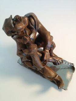 Sculpture Phil.jpg