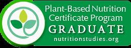 ECornell graduate-badge.png