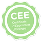 Logo CEE_edited.png