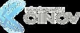 Fédération Cinov