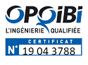 Certification OPQIBI