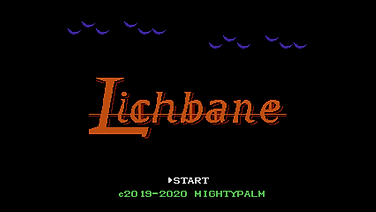 lichbane_title.png