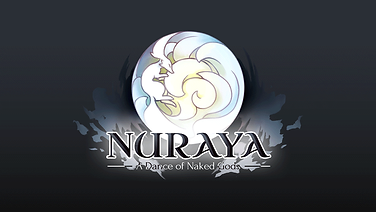 nuraya_logo.png