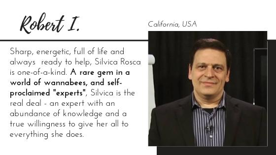 SilvicaRoscaTestimonial-RobertI