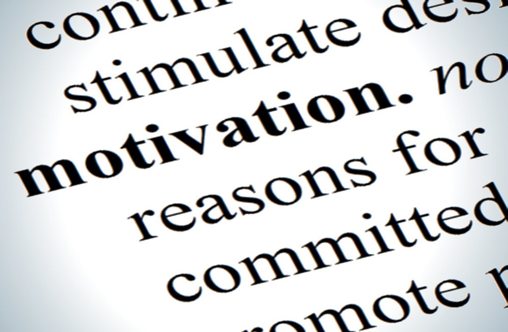 motivation silvica rosca