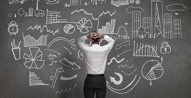 5 steps to knowledge mastery silvica rosca
