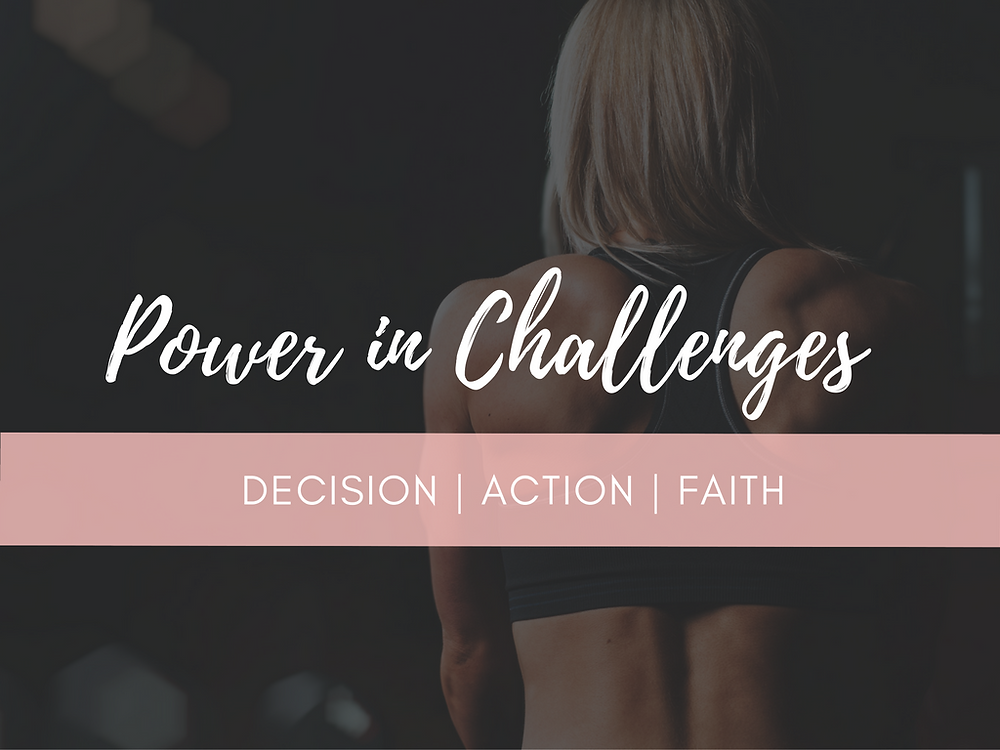 Power-In-Challenges-SilvicaRosca