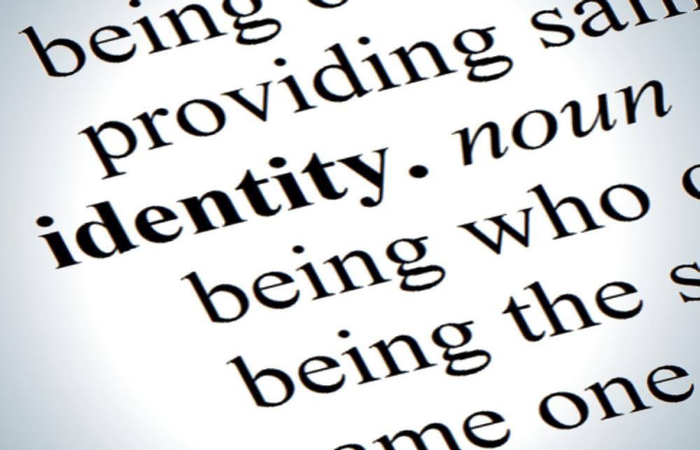 performance vs identity silvica rosca