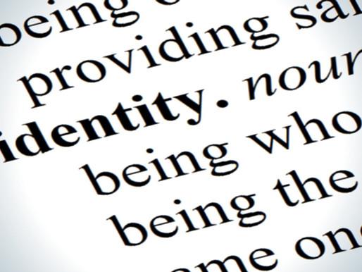 Performance vs Identity—Don't Take it Personally