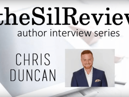 From Employee to Business Owner - Interview w/ Chris Duncan