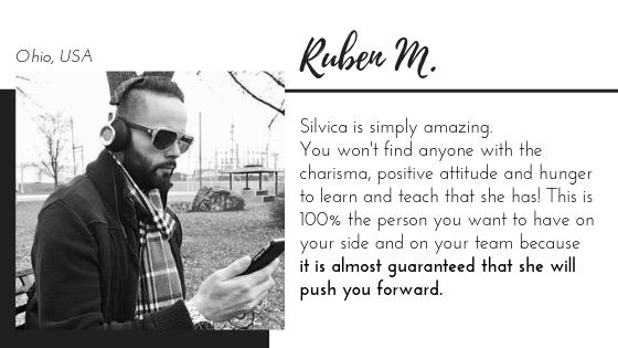 SilvicaRoscaTestimonial-RubenM