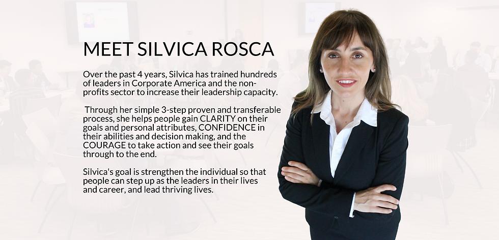 Meet Silvica Rosca_Website.png