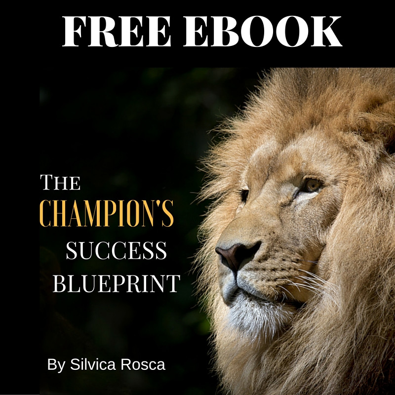 Champions-Success-Blueprint-Silvica-Rosca