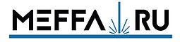 logo_MEFFA_2.1.jpg