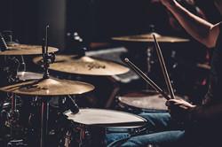 drums-2599508_960_720