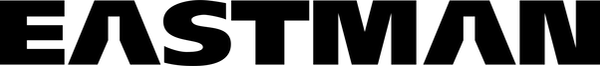 eastman-1-logo-png-transparent.png