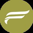 Logotipo Gmail.png