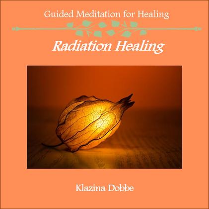 Radiation Healing