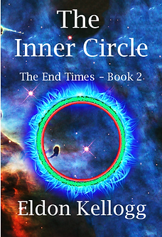 The Inner Circle Book cover 3.tif