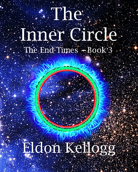 The Inner Circle Book cover 5.tif