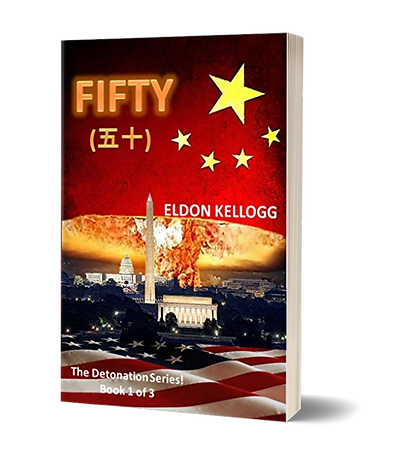 Fifty 3D cover 1.png