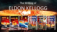 Six Book Promotion.jpg