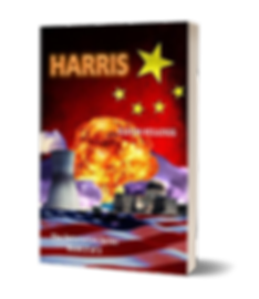 Harris 3D cover 1.png