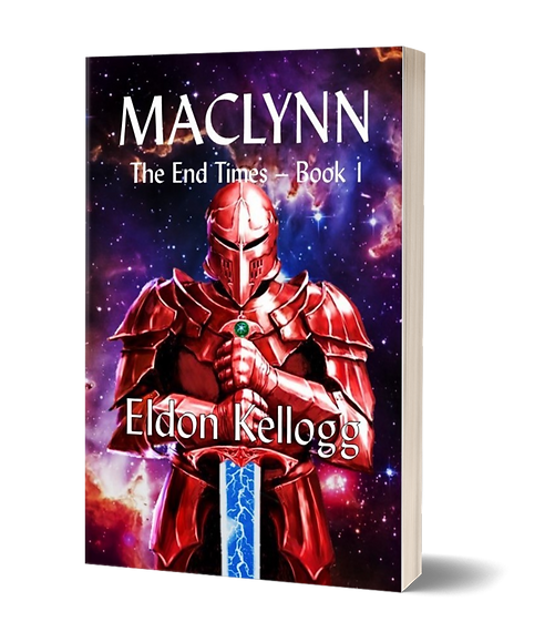 MacLynn Book cover 3D.png