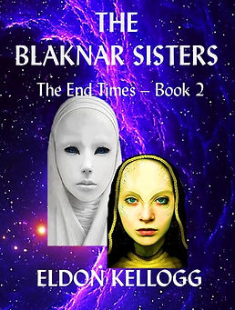 Book Cover - The Blaknar Sisters 5.jpg