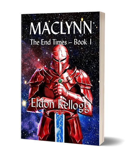 MacLynn book cover 3d - 5.png