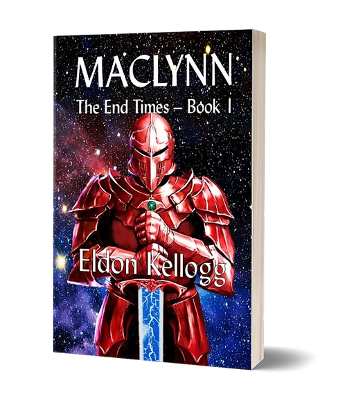 MacLynn book cover 3d - 5.png